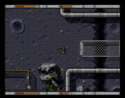 Download 'Alien Breed 2' Amiga ROM Game