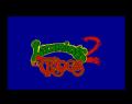 Lemmings 2