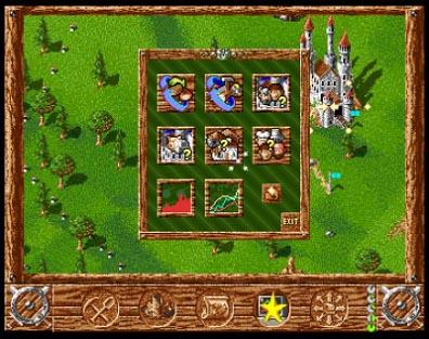 amiga 500 games download