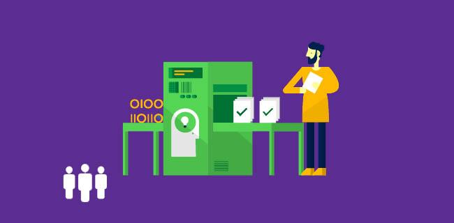 Microsoft promo image