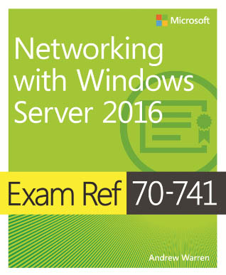 Microsoft promo image - Windows Server 2016 (2)