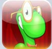 Bookwork Game iPhone App