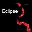 Twilight Eclipse Wallpaper