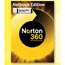 Norton 360 Netbook Edition 4