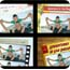 iMovie for iPhone