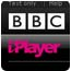 BBC iPlayer Video