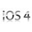 iOS 4 Update