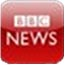 BBC News App for iPhone