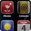Jailbreak iPhone 4