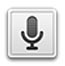 Google Voice Actions App for Android