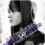 Justin Bieber Never Say Never Movie Trailer