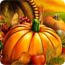Thanksgiving 2010 wallpapers