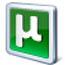 uTorrent 2.2