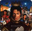 Hold My Hand Song - Michael album from Michael Jackson 2010