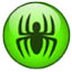 Spider Player 2.5.2