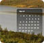 Windows 7 Theme Calendar 2011