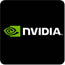 NVIDIA 2011 Drivers - 265 GeForce