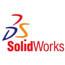 SolidWorks 2011 - CAD Design Software