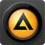 AIMP 3