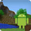 Minecraft App for Android Mobile