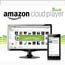 Amazon MP3 Uploader - Cloud Player Tool