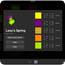 Adobe Color Lava, Adobe Eazel - Photoshop CS5 Apps for iPad