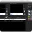Auto DJ - Free Music Mixing Software