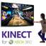Kinect SDK for Windows