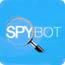 Spybot Search and Destroy v2