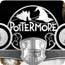 Pottermore ebooks - Harry Potter