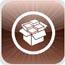 Jailbreak iPad 2 - Cydia App