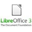 LibreOffice - Microsoft Office alternativa