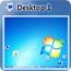Dexpot 1.5