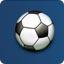 Chrome Live Sport