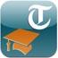 UCAS University Clearing 2011 App