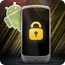 Norton Mobile Security Lite for Android