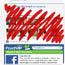 Facebook Disconnect Chrome Extension - Facebook Privacy Protection
