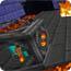 Minecraft Hack Mine Mod - Diablo RPG for Minecraft