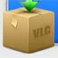 VLC Media Player - DVD Player for Windows 8