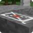 Mob Hunting Traps - Minecraft Mod