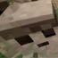 Minecraft Clay Golem Mod