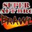 Minecraft - Super Craft Bros Brawl