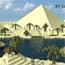 Minecraft - Pyramid Adventure Map