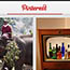 Pinterest App para Android