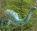 Brontossauro