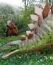 Steagosaurus