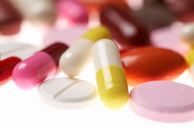 O que é Medicamentos anticoagulantes