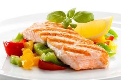 Gorduras Boas - Exemplos e Por Que Eles São Importantes