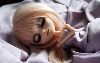 Quantas Horas de Sono é Ideal