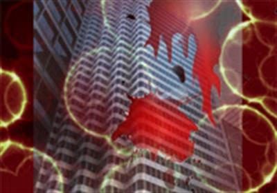 Síndrome do edifício doente - má qualidade do ar interior, ar condicionado e ventilação